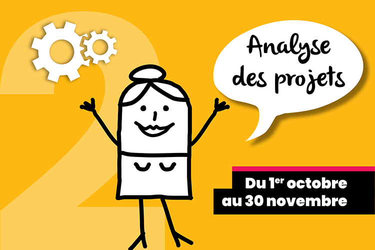 Calendrier Analyse des projets (2).png