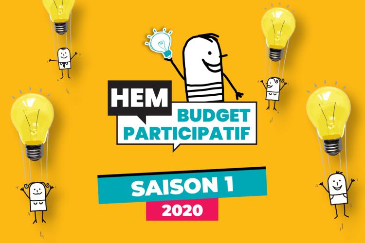 Visuel_page_Budget_participatif_saison_1.png
