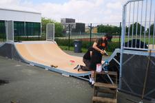 skate park budget participatif.jpg
